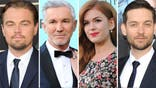Leonardo DiCaprio, Isla Fisher praise their director