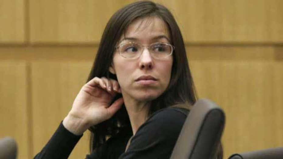 Jury still engaged in Jodi Arias trial?
