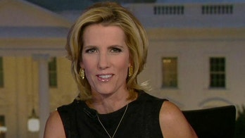 Laura Ingraham: Benghazi and Americans' distrust of the government