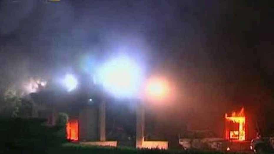 Lawyer for Benghazi whistleblower demands apology