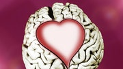 New study links heart to brain