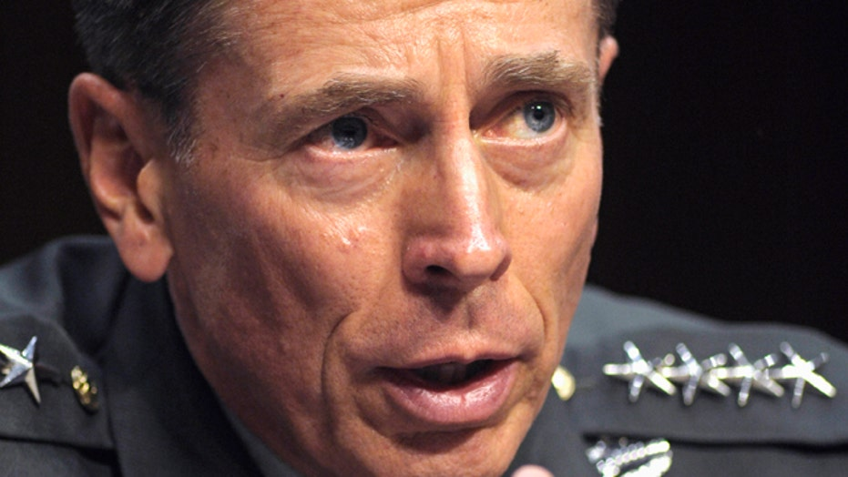 Rpt: Final Benghazi talking points were White House's call
