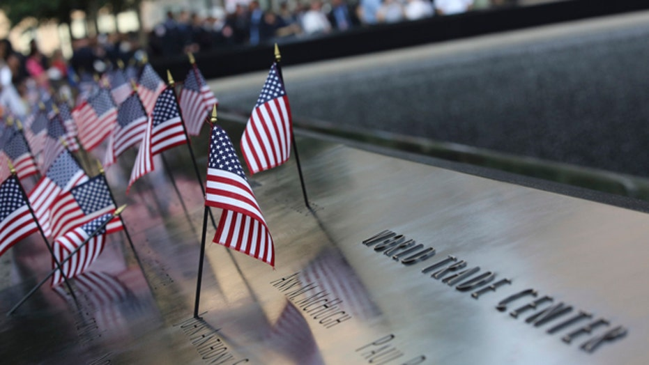 Muslim advocates heighten concern over 9/11 museum film
