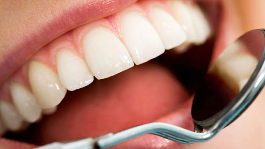 5 dental myths debunked