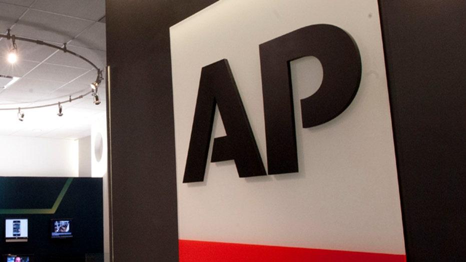 DOJ's AP records grab: warranted or free press violation?