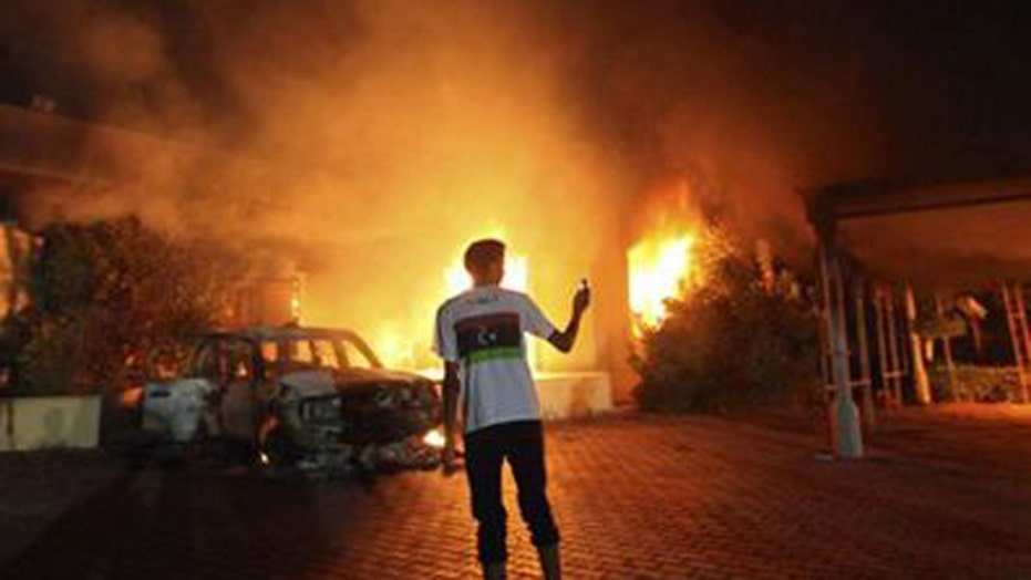 Benghazi investigation:Questions that still need to be asked