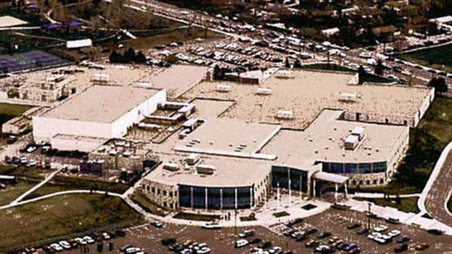 Michael W. Smith: Columbine shooters were 'saveable'