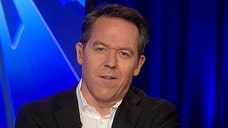 Editor's Picks: Gutfeld: Where's the outrage over redneck ranking?