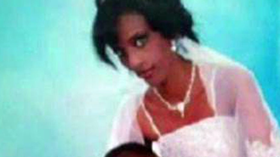 Pregnant Sudanese woman sentenced to death for apostasy