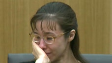 Editor's Picks: Jodi Arias likely to address jury in penalty phase of trial