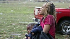 Editor's Picks: Oklahoma grieving and bracing for rising death toll