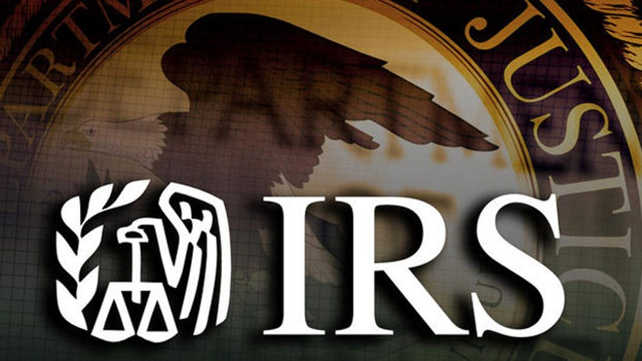 Did White House Counsel know about IRS abuses weeks ago?