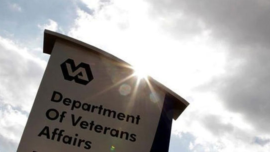 Veterans share their VA horror stories