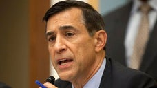 Editor's Picks: Issa: I was aware of IG IRS findings last year