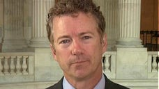 Editor's Picks: Sen. Paul: 'Someone has to be fired' over IRS scandal