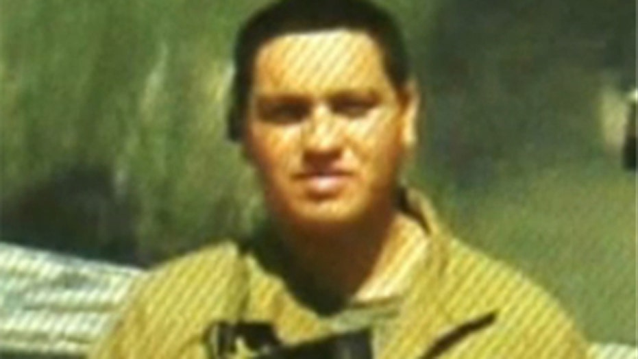 Former US marine kidnapped in Mexico