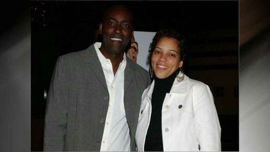 Michael Jace murder allegation poses bigger questions