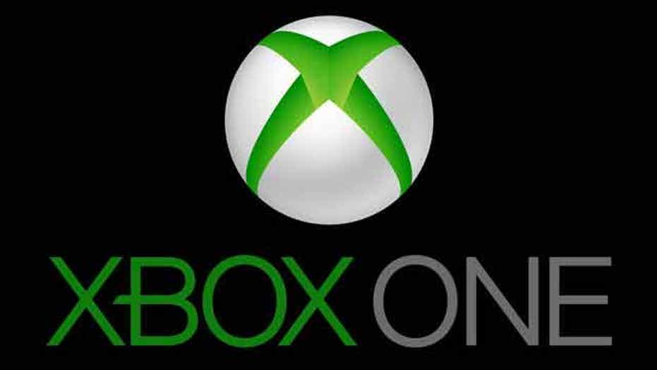 Can the new Xbox One save gaming?