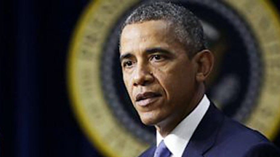 Critics call gov't funding for ObamaCare losses a bailout