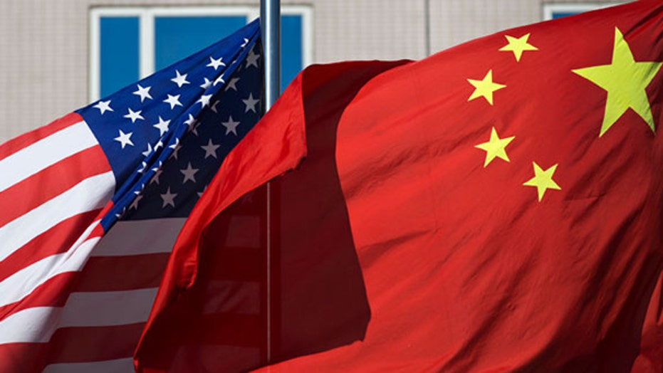 Did the US pivot to Asia actually happen?