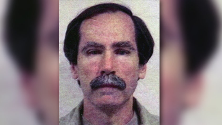 Convicted serial rapist to be released in LA County
