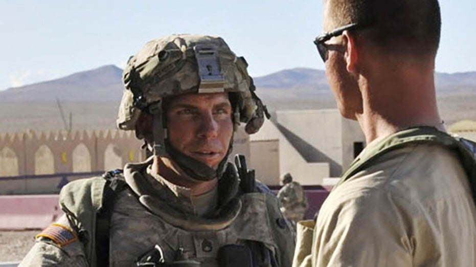 Army Staff Sgt. Robert Bales will likely avoid death penalty
