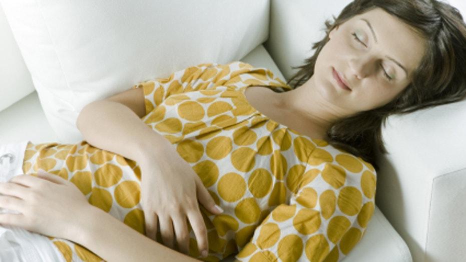 Napping: Helpful or harmful?