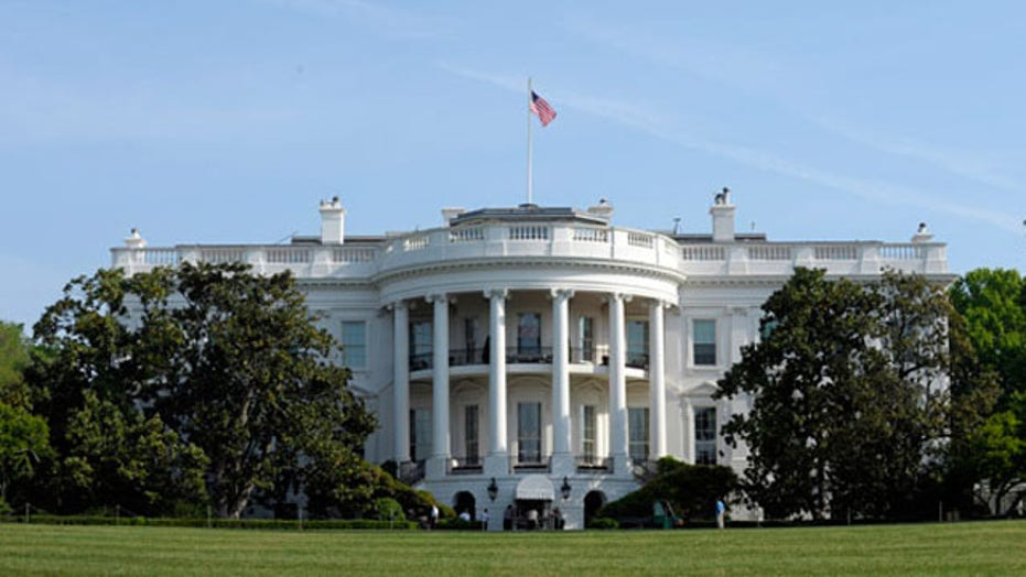 Critics slam White House as scandals pile up