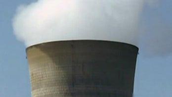 WH facing backlash over strict environmental regulations