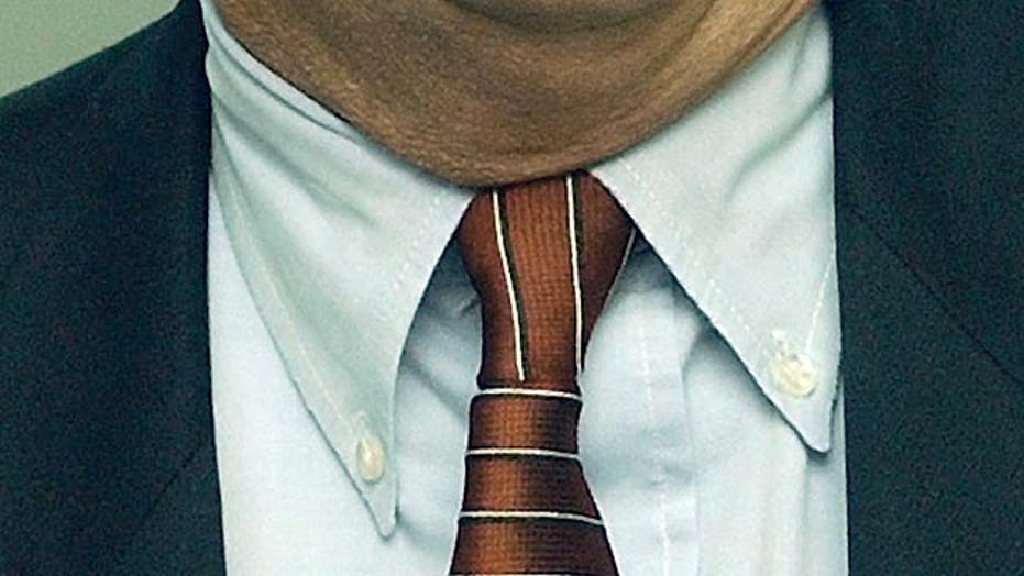 Forget the tie this Fathers Day