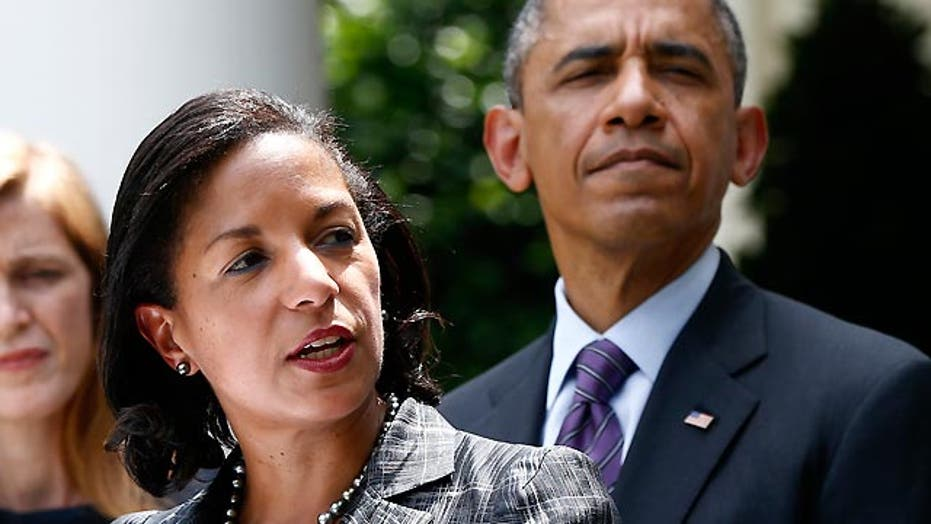 Obama's 'charm offensive' taking a detour?