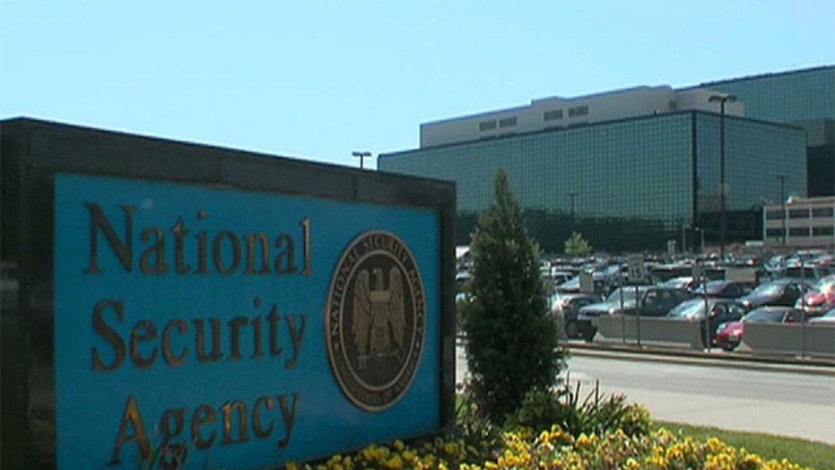 Obama admin. to open investigation into NSA leak