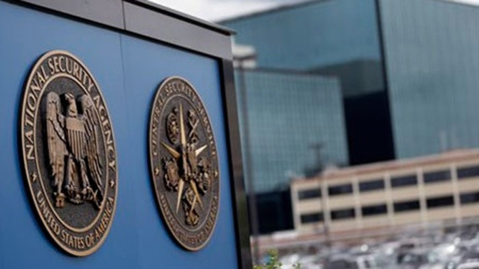 Is NSA spying a threat to our civil liberties?