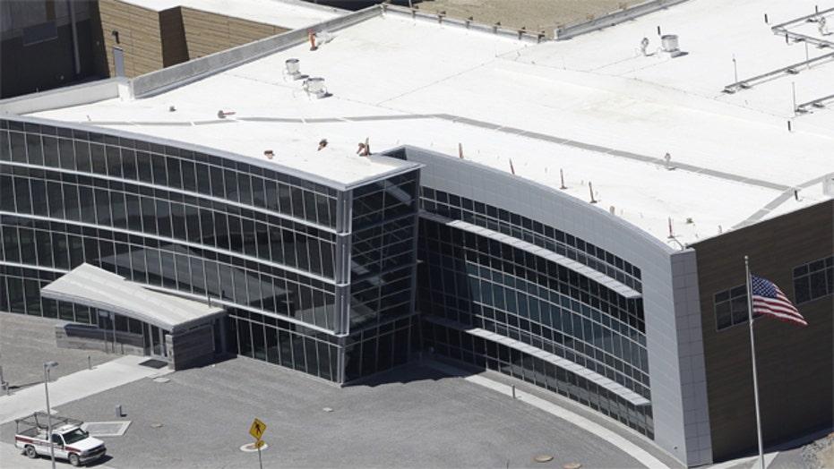 Do the NSA's surveillance programs go too far?