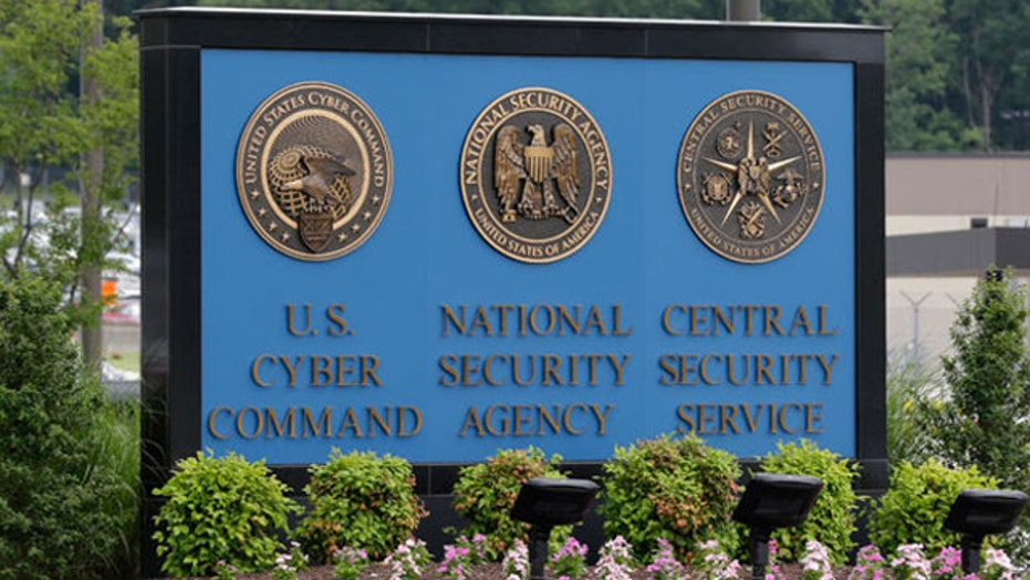 NSA leaker comes forward to The Guardian newspaper