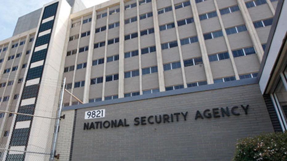What's next for Edward Snowden?