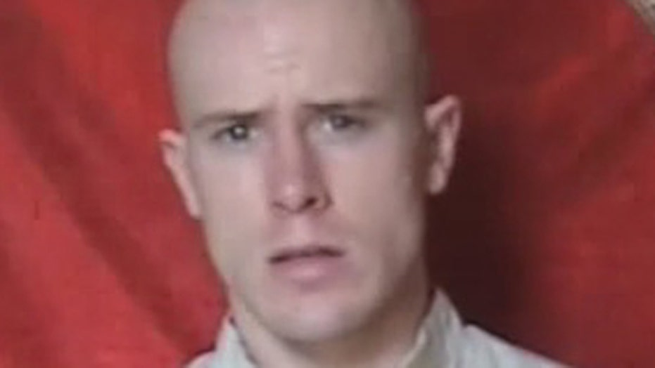 Fallout from the Bergdahl exchange firestorm