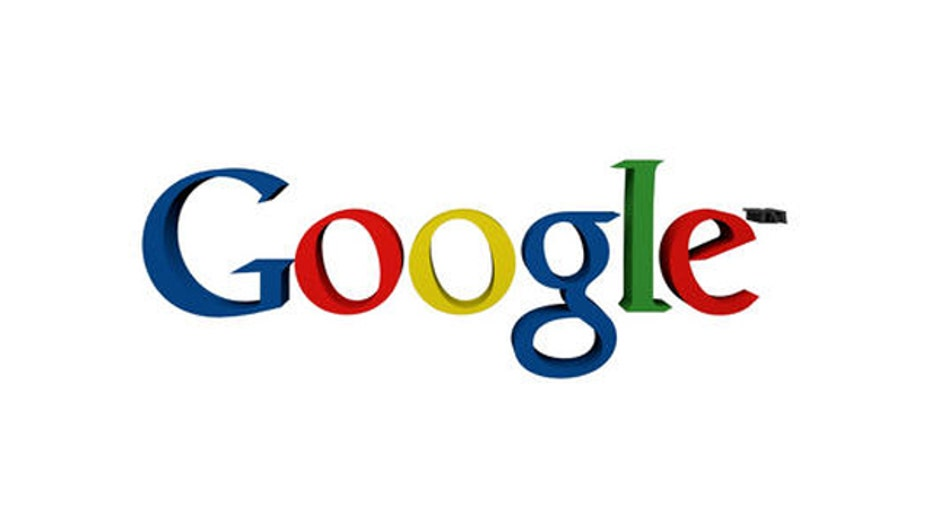 Google's ties to the Obama administration