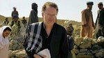 Investigative journalist David Rohde shares his story of being captured by the Taliban