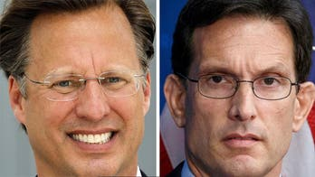 When leaders like Eric Cantor stop listening