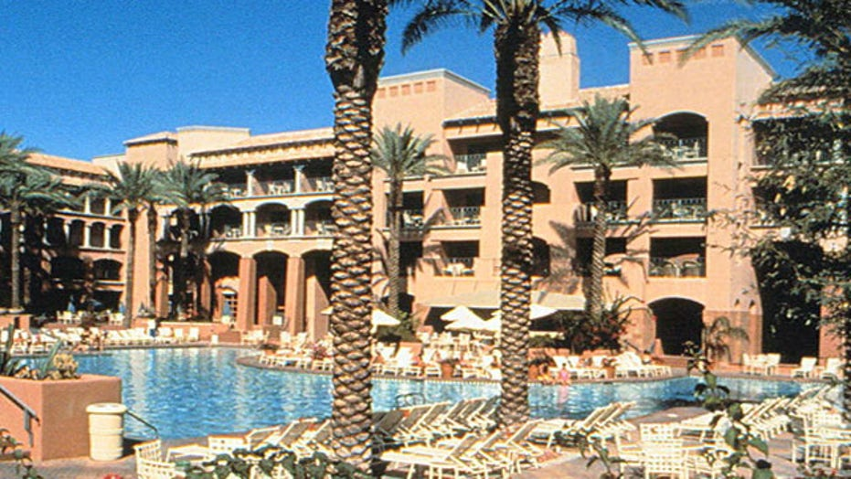 You don't have to spend a lot to get a lot in Arizona