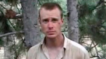 Congress must demand answers on Bergdahl prison swap