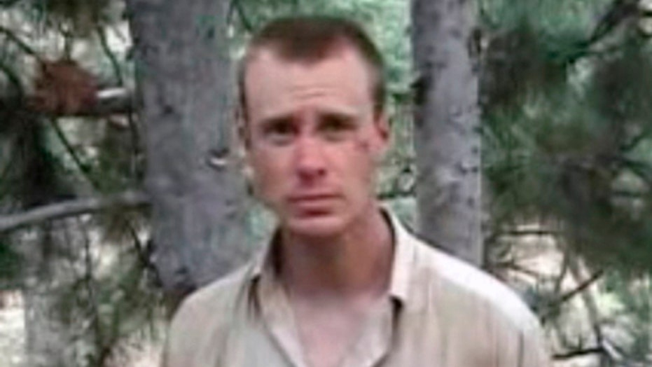 Press too cautious on Bergdahl story?