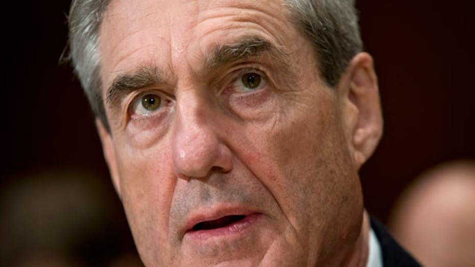 FBI director prepares to testify before lawmakers