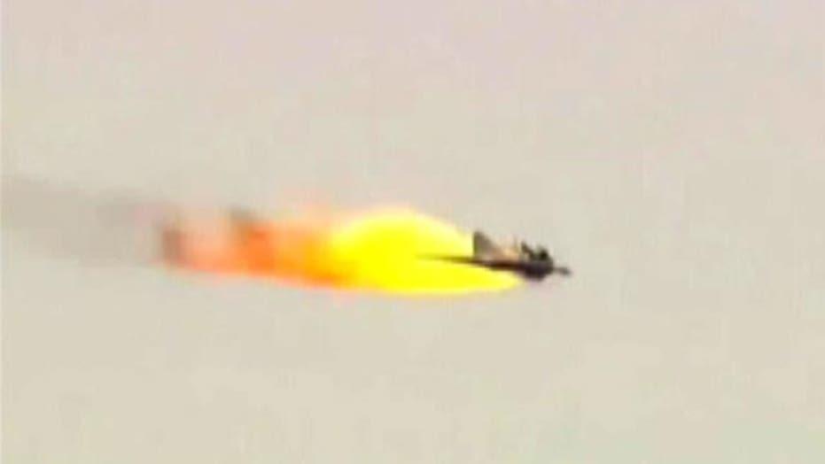 War Games: Laser weapon for targeting enemy drones revealed