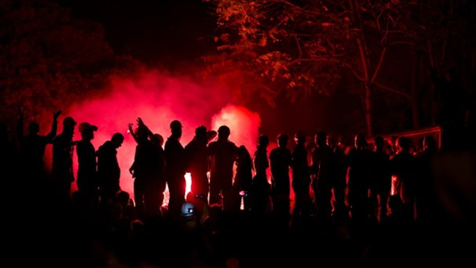 Turkish PM offers concessions in effort to end protests