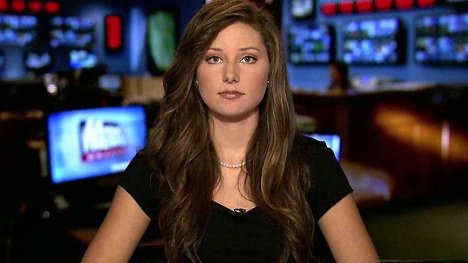 American's daughter: 'Taliban 5' member behind dad's death