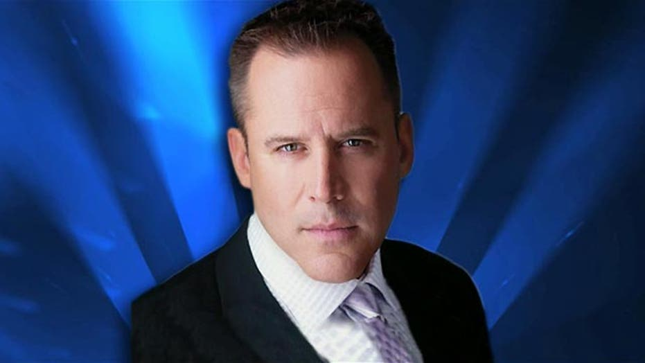 Remembering Vince Flynn