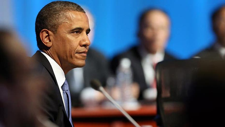Why did the Obama administration ignore warnings about Iraq?