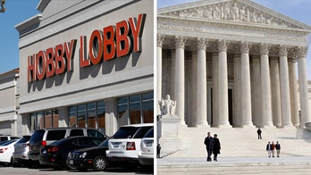 State vs. faith: What's at stake in the Hobby Lobby case